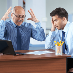 errors and omissions insurance