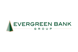 Evergreen Bank Business Checking Reviews & Fees