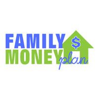 Family Money Plan - how to save money on utilities - Tips from the pros