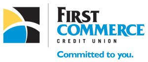 First Commerce Credit Union Business Checking Reviews & Fees