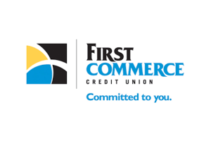 First Commerce Credit Union Reviews