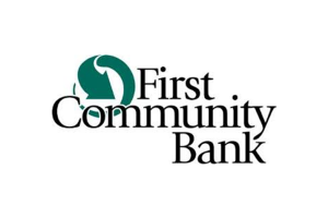First Community Bank Business Checking Reviews & Fees