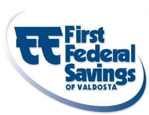 First Federal Savings Business Checking Reviews & Fees