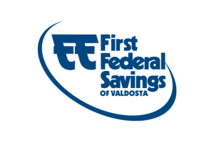 First Federal Savings Reviews