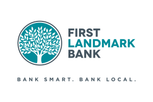 First Landmark Bank Business Checking Reviews & Fees