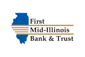 First Mid-Illinois Bancshares Business Checking Reviews & Fees