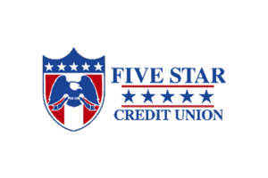 Five Star Credit Union Business Checking Reviews & Fees