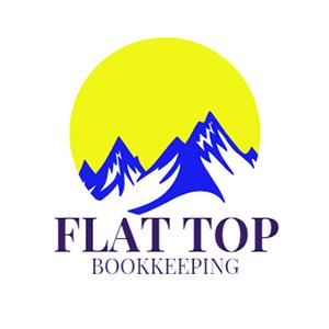 Flat Top Bookkeeping