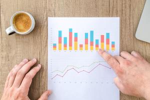 Free Cap Rate Calculator for Real Estate Investors