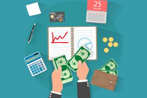 Free Net Operating Income (NOI) Calculator