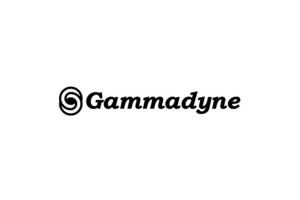 Gammadyne Mailer User Reviews & Pricing