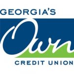 Georgia's Own Credit Union Business Checking Reviews & Fees