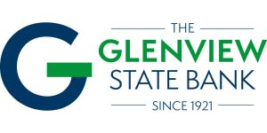 Glenview State Bank Business Checking Reviews & Fees