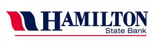 Hamilton State Bank