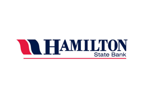 Hamilton State Bank Business Checking Reviews & Fees