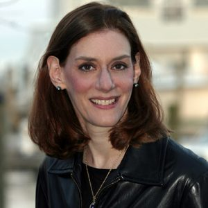 Heidi Cohen - Top PR Influencers