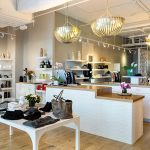 retail lighting -- how to plan and design retail store lighting