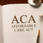 How to Complete Your 2018 ACA Reporting in 4 Steps