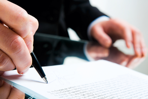How to Format a Business Letter [+ 11 Free Templates]