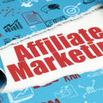 How to start affiliate marketing for beginners