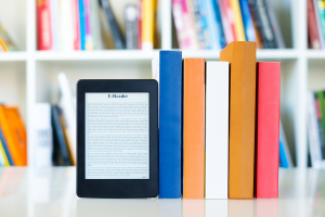 How to publish an ebook - from writing anf formatting to distribution and marketing