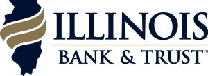 Illinois Bank & Trust Business Checking Reviews & Fees