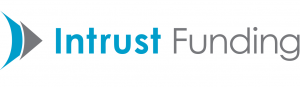 Intrust Funding, LLC, Reviews & Rates