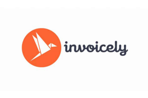 Invoicely reviews