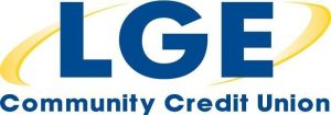 LGE Community Credit Union Business Checking Reviews & Fees