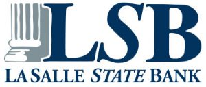 La Salle State Bank Business Checking Reviews & Fees