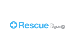 LogMeIn Rescue reviews