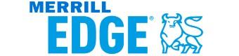 Merill Edge