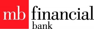 MB Financial Bank Business Checking Reviews & Fees