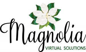 Magnolia virtual solutions