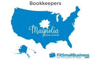 Magnolia Virtual Solutions, LLC Reviews & Services