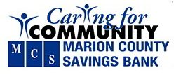 Marion County Savings Bank Business Checking Reviews & Fees