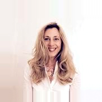 Mary Clare Bland - Bespoke Digital Solutions - open source crm
