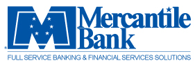 Mercantile Bank Business Checking Reviews & Fees