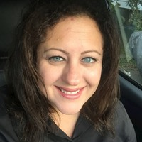 Michelle Maskaly - Top PR Influencers