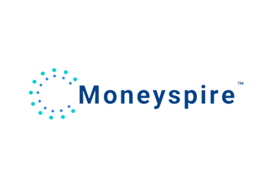 Moneyspire User Reviews & Pricing