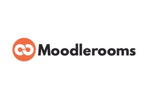 Moodlerooms User Reviews, Pricing, & Popular Alternatives
