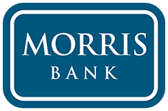 Morris Bank Business Checking Reviews & Fees