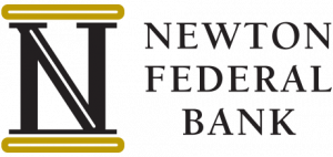 Newton Federal Bank Business Checking Reviews & Fees