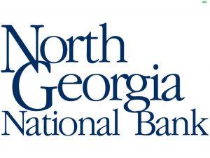 North Cash Reviews >> North Georgia National Bank Business Checking Reviews Fees