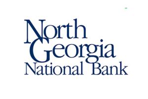 North Georgia National Bank Business Checking Reviews & Fees