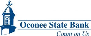 Oconee State Bank Business Checking Reviews & Fees