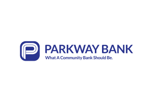 Parkway Bank & Trust Business Checking Reviews & Fees