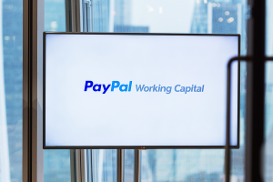 PayPal Working Capital & Alternatives: The Ultimate Guide