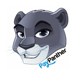 PayPanther