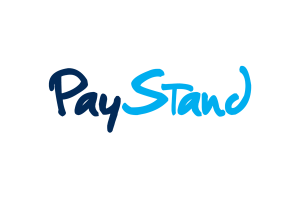 Paystand reviews